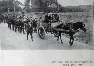 Howth 1914 (1)