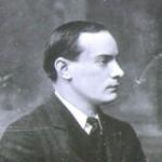 Padraig Pearse, Irish Volunteer