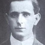 Seán Mac Diarmada, Irish Volunteer