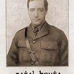Cathal Brugha