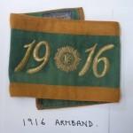 1916-armband-150x150
