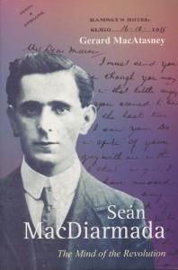 Sean MacDiarmada