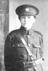 In Portrait of a Rebel Father , Nora Connolly O' Brien, daughter of James Connolly, describes the initial reaction of the family to their fathers execution.