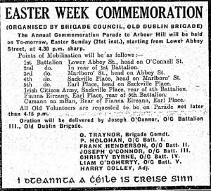 April 1935