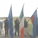 Irish Volunteers in Clonakilty