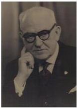 Dr J.P. Brennan
