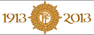 Irish Volunteers Commemorative Organisation