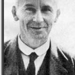 Seán O'Hegarty
