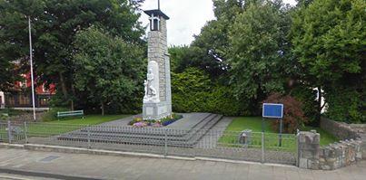 Limerick IRA