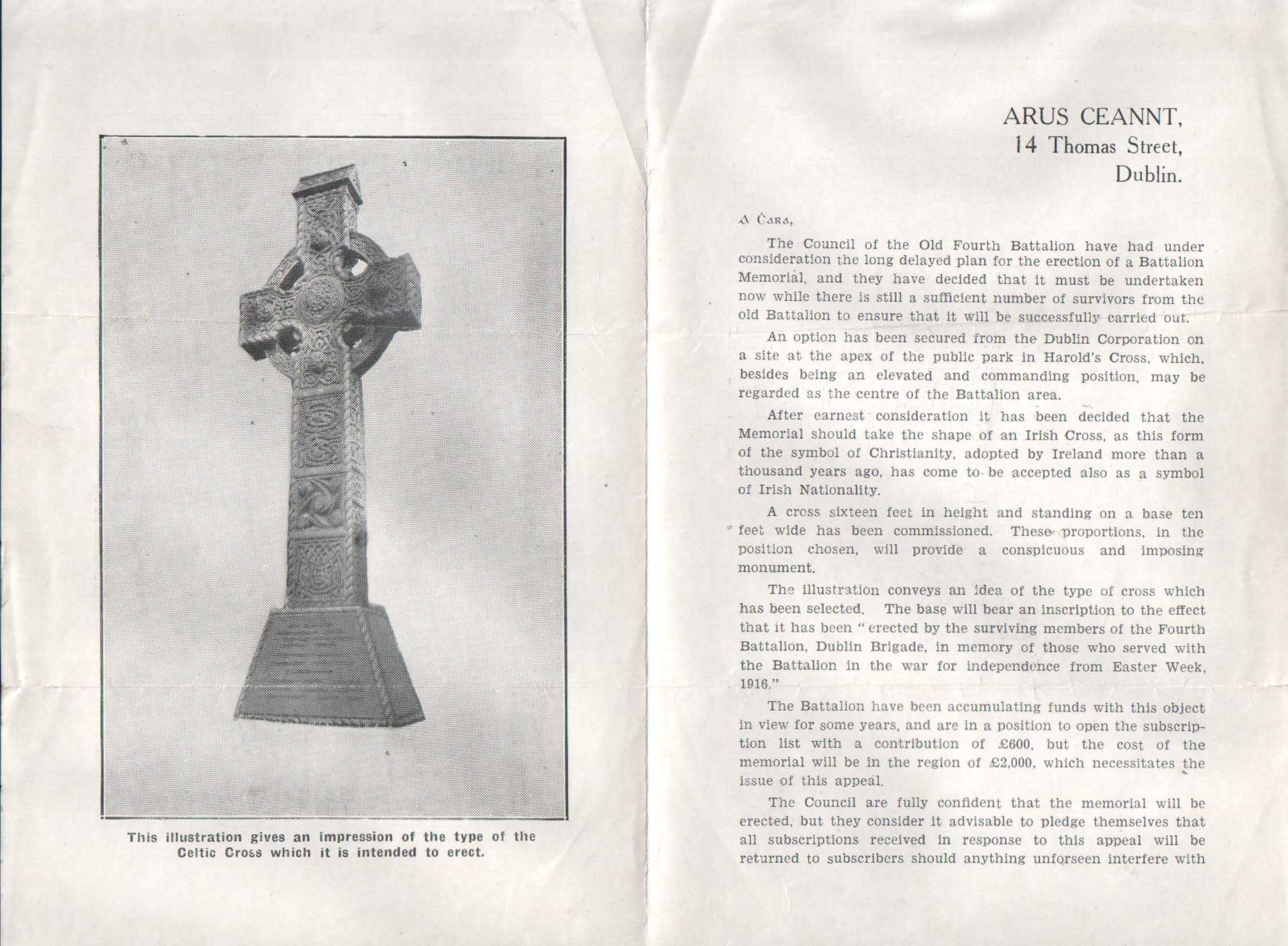 Displaying 19> Images For - Irish Republican Army Emblem
