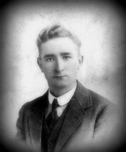 Eamon Martin Fianna Eireann