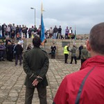 Howth commemoration