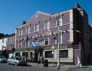 Thurles_Liberty_Square_Hayes_Hotel_2012_09_06