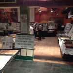 irish volunteers exhibiton thurles