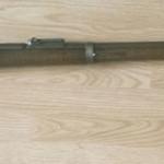 IRA weapon 1916