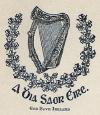 'Paid informants in Irish Secret Societies 1886-1910'
