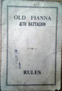 Na Fianna Eireann Collection