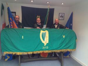 O'Donovan Rossa Commemoration