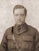 Cathal Brugha, Irish patriot