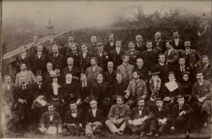 MEETING-OF-THE-GAELIC-LEAGUE-ROTUNDA-DUBLIN-190