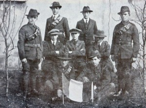 irish-volunteers-300x223