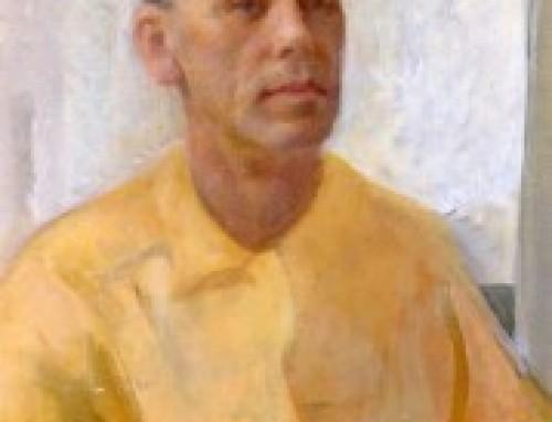 GEORGE LENNON: WATERFORD REBEL, By Ivan Lennon